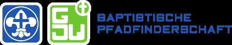 Baptistische Pfadfinderschaft